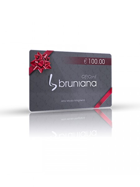 giftcard-100
