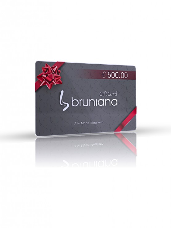 gift-card-500
