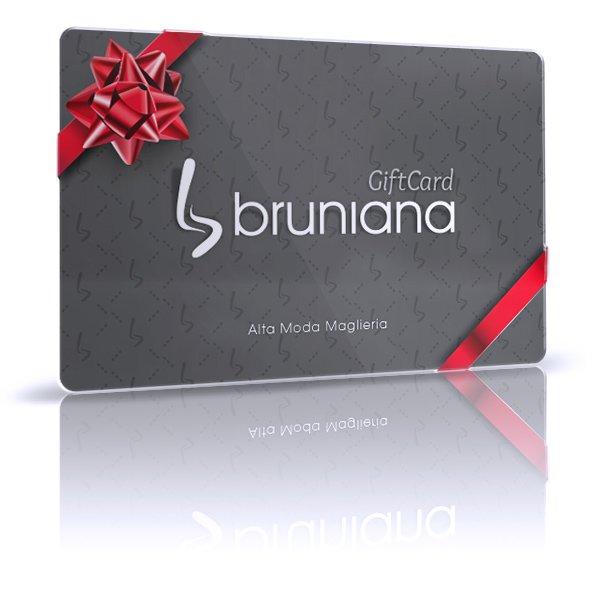 bruniana-gift-card